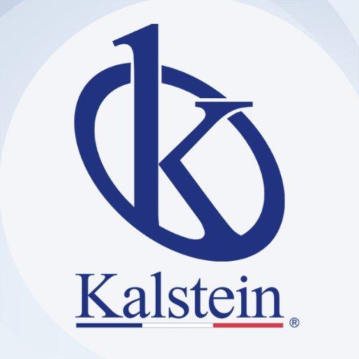 Kalstein English