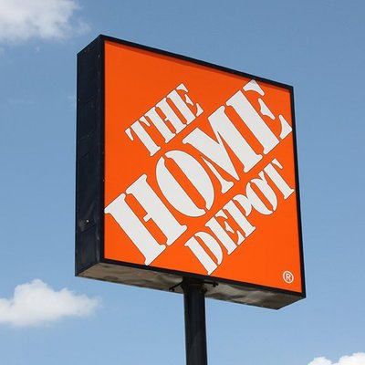 home depot amarillo - Is Home Depot Open On Christmas Eve