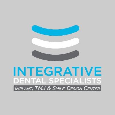 Integrative Dental Specialists (@IDSpecialists)   Twitter
