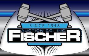 @FischerAuction