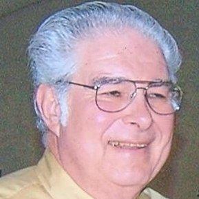 Glen T