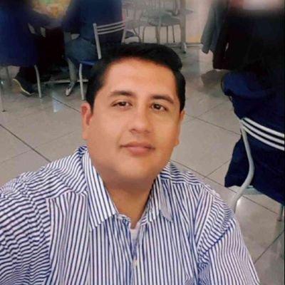 Luis Cesar Fernandez Ramos