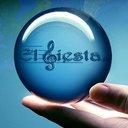 ElFiesta.es