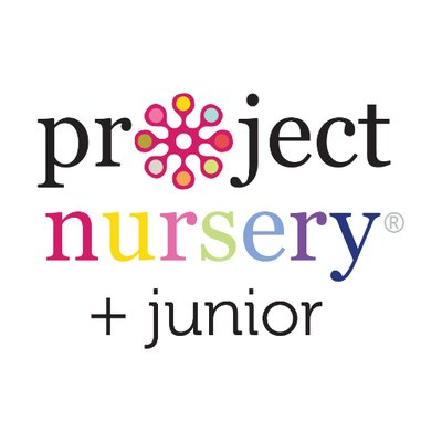 Project Nursery On Twitter Seriously That S A Play Mat Not A Rug