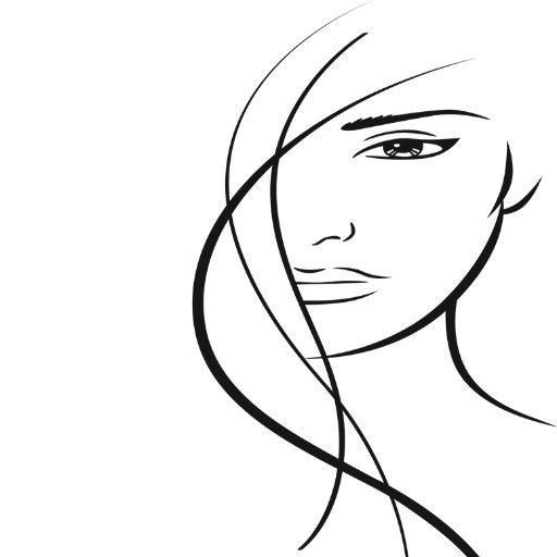 Studio 1 Hair Design Stud1ohair Twitter