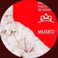 @Museo de la BNE