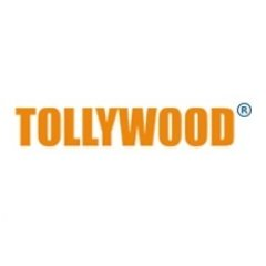 Tollywood Radio