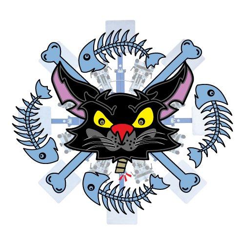 Catspit Productions
