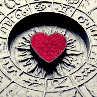 horóscopo amor horoscopo amor twitter