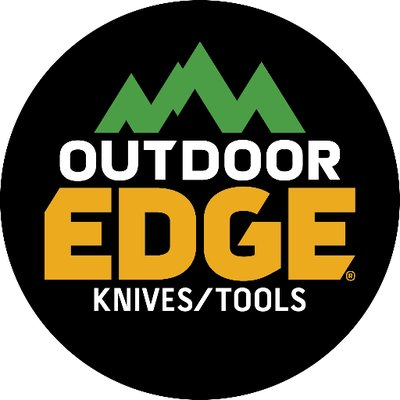 124e2d332d9f Outdoor Edge Knives   Tools on Twitter
