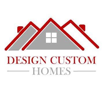 Design Custom Homes Buildingmadison Twitter