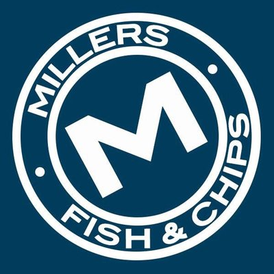 Millers Fish Chips Millershaxby Twitter