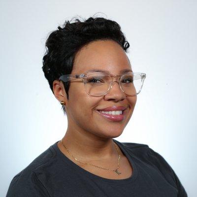 Keara James (@KearaKindelynn) Twitter profile photo