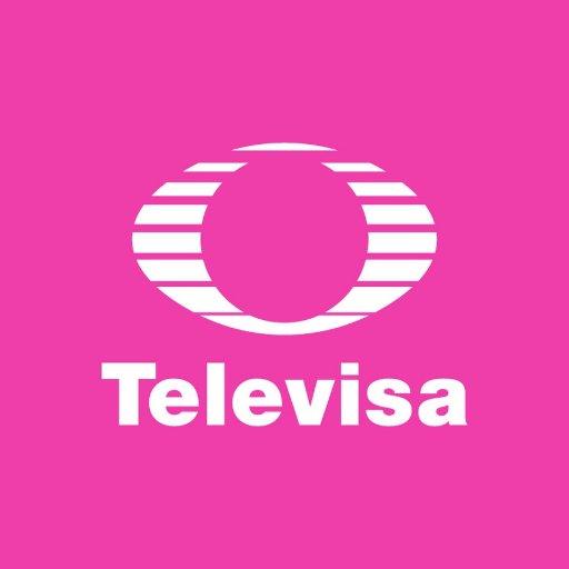 @TvsaTelenovelas