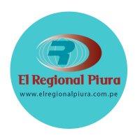 @Diario El Regional