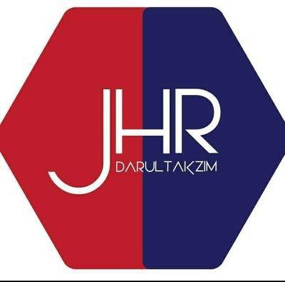 Baju Johor