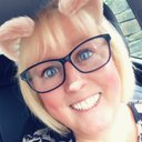 Wendy Willis - @WoodlesWendy - Twitter