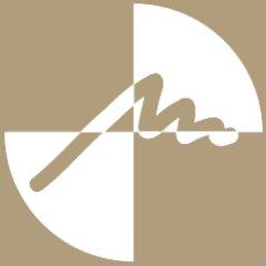 MusicVoice - ミュージックヴォイス公式