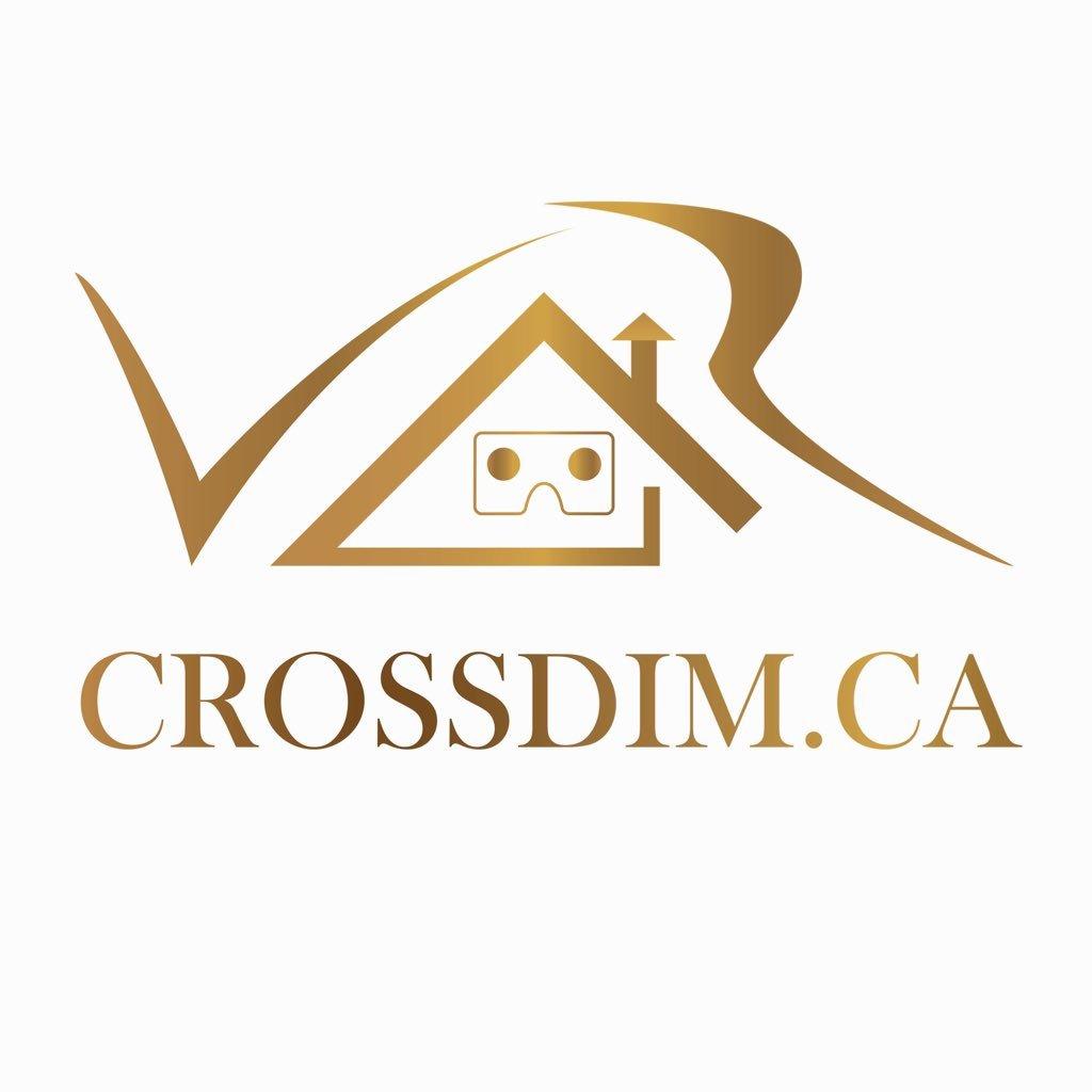 Crossdim.ca