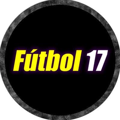 Futbol17_ec periscope profile