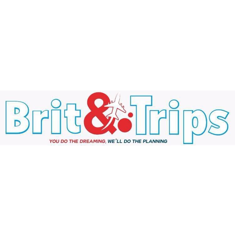 @britntrips