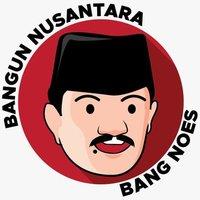 Bang_noes