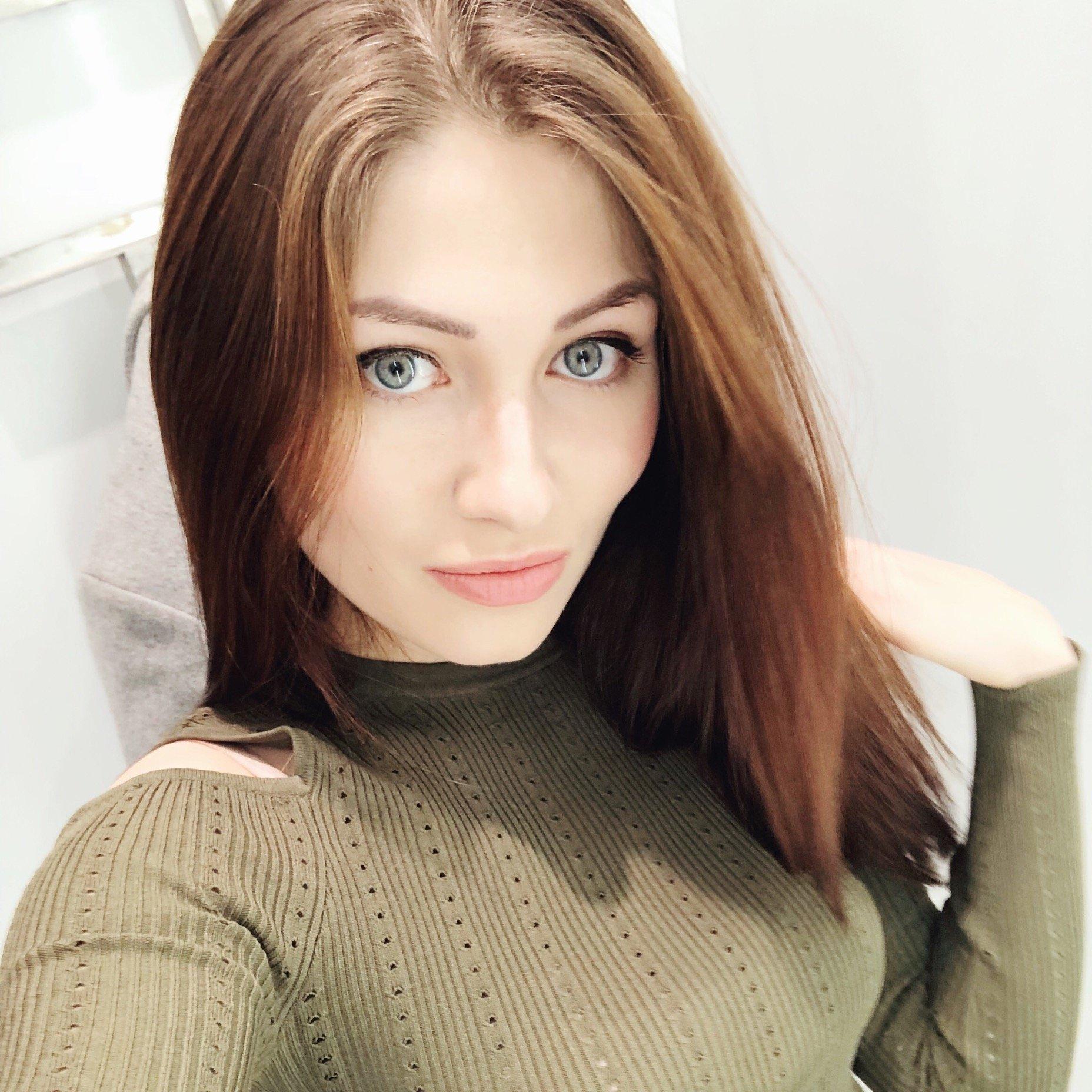 Алена хоменко работа в грозном для девушки