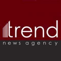trend_az twitter
