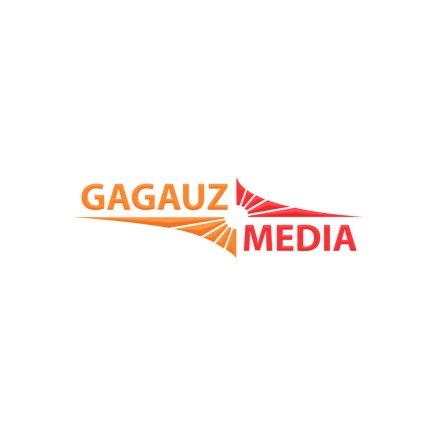 @GagauzMedia
