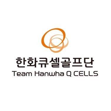 @TeamHanwha
