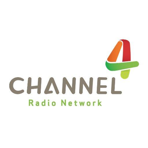 @Ch4RadioNetwork