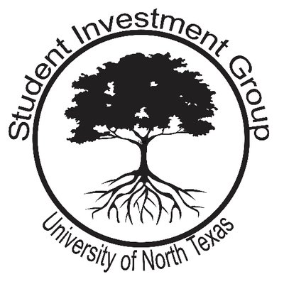 unt student investment group untsig twitter Test Center Manager Resume unt student investment group