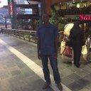 Muhammad madugu (@05humble_mee) Twitter