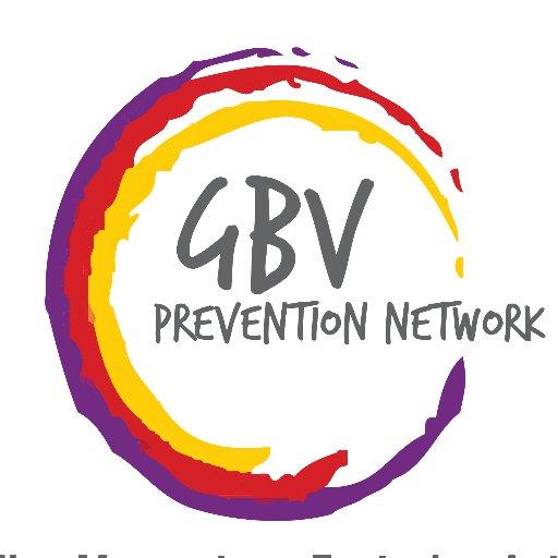 GBV Prevention Net