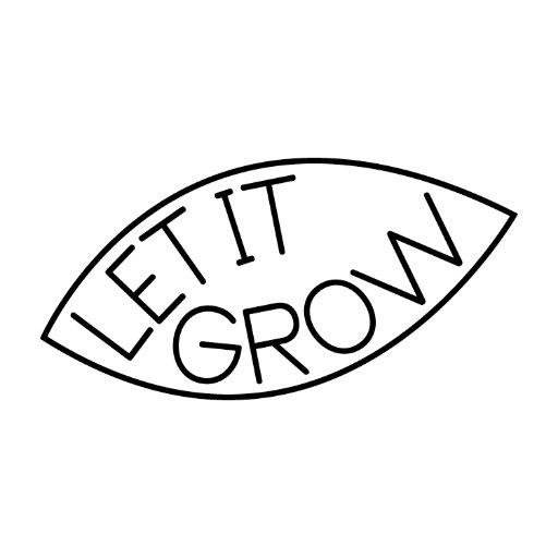 @letitgrow_org