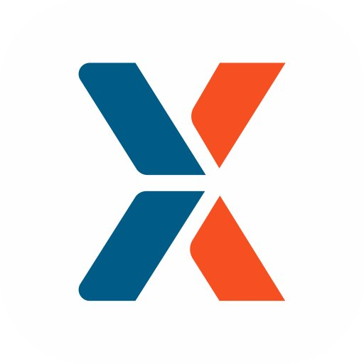 ProcurementExpress.com - Online Purchase Order App