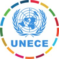 UNECE (@UNECE) Twitter profile photo