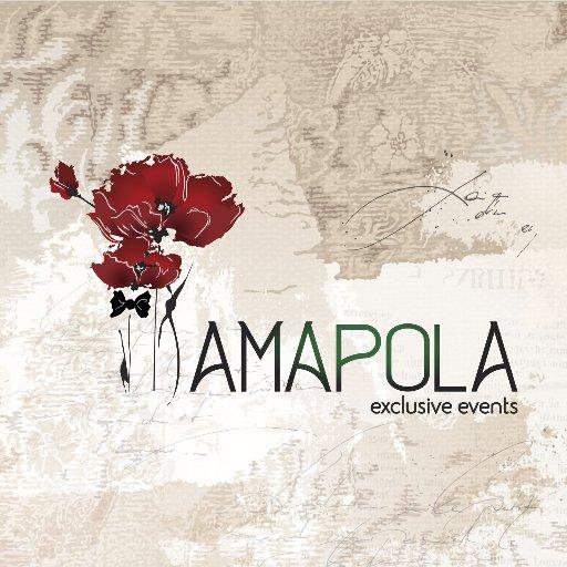 @Events_Amapola