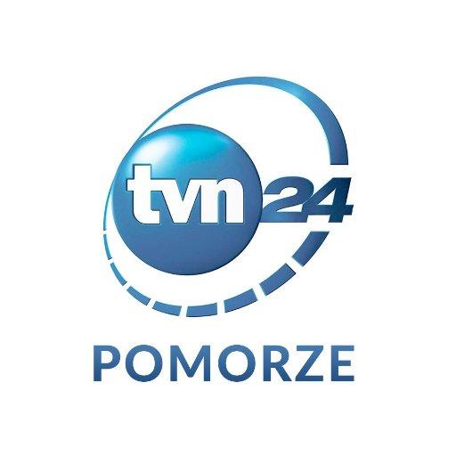 @tvn24pomorze