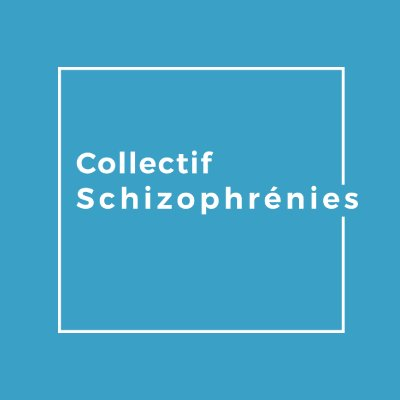 collectifschizo