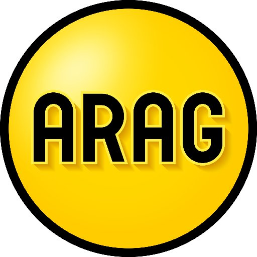 @ARAG_Es