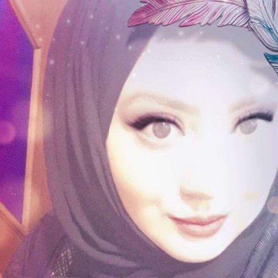 princess syed (@princesssyed3) Twitter profile photo