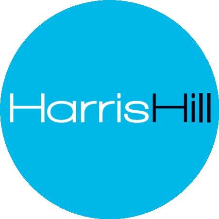 @HarrisHillJobs