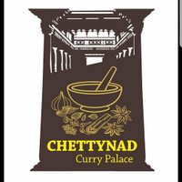 Chettynad Curry Palace