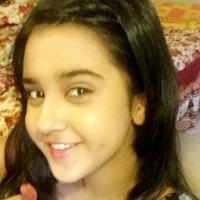 @Sunaina Yadav 😎