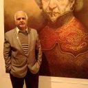 Naresh Kumar Sagar