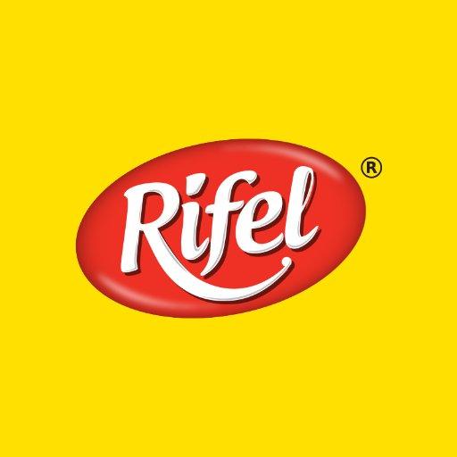 @rifelvenezuela