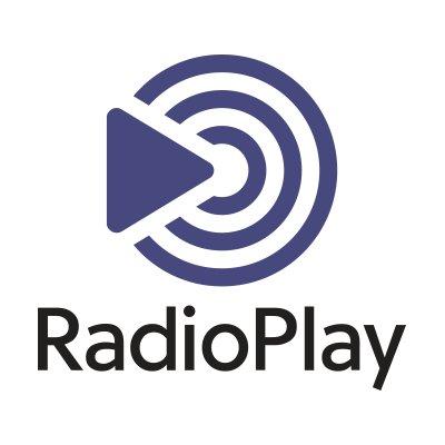 @radioplayfi