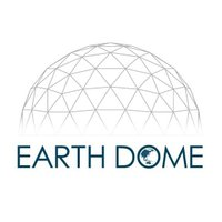 EarthDome