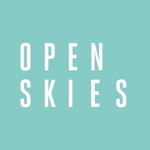 @OpenSkiesMag